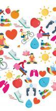 Actualité Journée Santé et Bien-être
